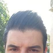 ashkanf975118's profile photo
