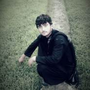 godm729's profile photo