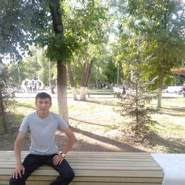 ermahanb's profile photo