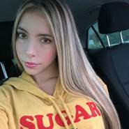 tinal194227's profile photo