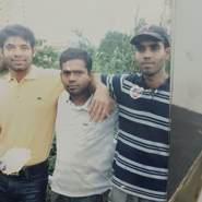 razur11's profile photo
