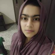 deepali430263's profile photo