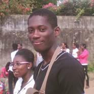 dambog's profile photo