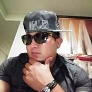 josel472547's profile photo
