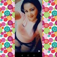 nohemyc110482's profile photo