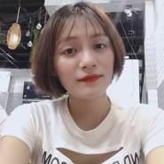 huongn869482's profile photo