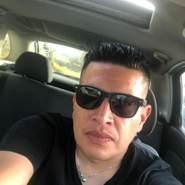 marcoa353706's profile photo