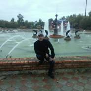 aleksandr482208's profile photo