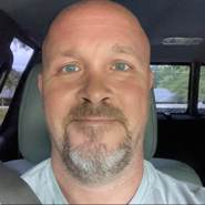judgebrain's profile photo