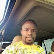cosmef434224's profile photo