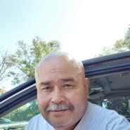 danielc103358's profile photo