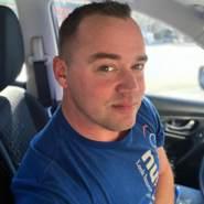 picasjohn's profile photo