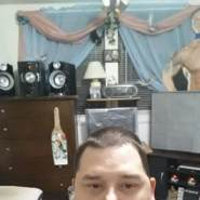 sweetman32025's profile photo