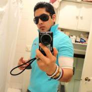 alejandrov635826's profile photo