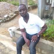 sergess614903's profile photo