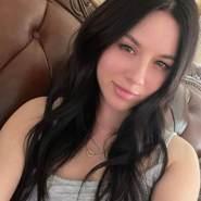 joanna657311's profile photo