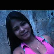 virginiag989881's profile photo