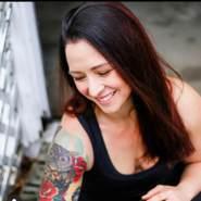 janete542890's profile photo