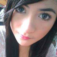 kashimat's profile photo