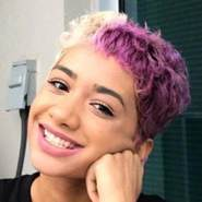 rasaka819902's profile photo