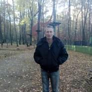 andreyv422895's profile photo