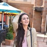 rosee743725's profile photo