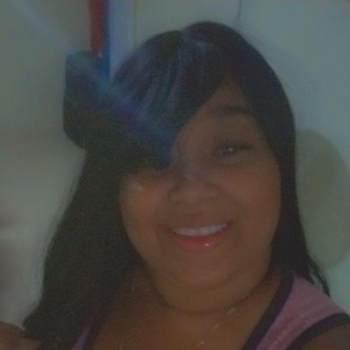 arlenisb848718_Florida_Single_Female