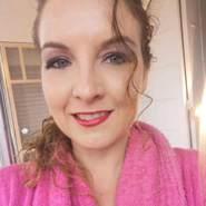 pearlp230925's profile photo