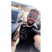 mousa5060_5's profile photo