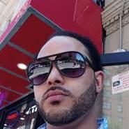 isaaci173281's profile photo
