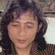 rief661's profile photo