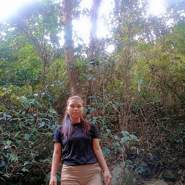 janeh825111's profile photo