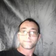 kotad99's profile photo