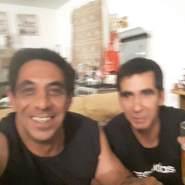 marcelo126841's profile photo