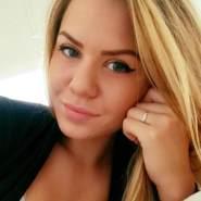 marieb676273's profile photo