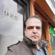 behnam805012's profile photo