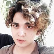 nematr338299's profile photo