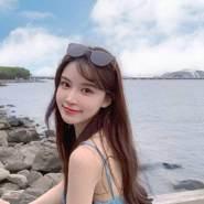 uservpqu51728's profile photo
