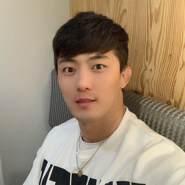 wong747's profile photo