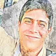 hamedy671939's profile photo