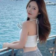 usermpr9670's profile photo