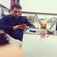 emin_100's profile photo