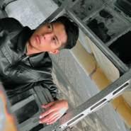 misaeln371125's profile photo