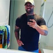 micheal987374's profile photo
