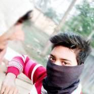 sonaim781163's profile photo