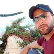 hamzam998066's profile photo