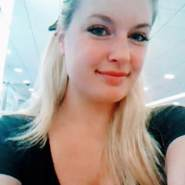 nancya941870's profile photo