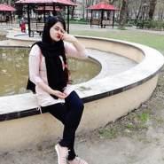 brt6119's profile photo