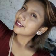 belaa778705's profile photo