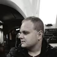 john31s's profile photo